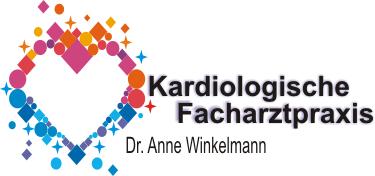 kardiologie-winkelmann.de